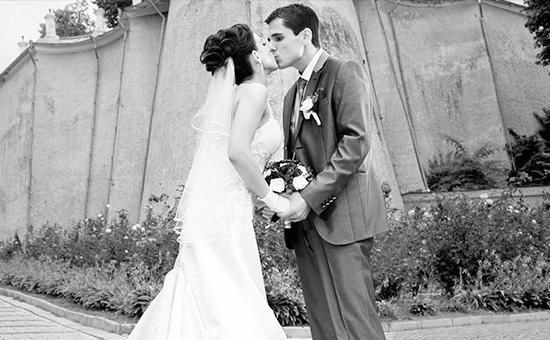 Wedding Theme Ideas Azazie